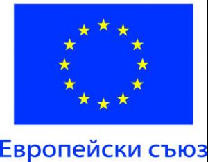 Лого на Европейски съюз