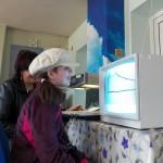 Интеграция на децата със специални образователни потребности в общообразователните училища