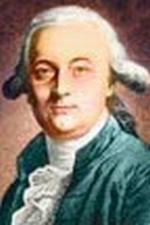 Валентин Аюи 1745 – 1822 година