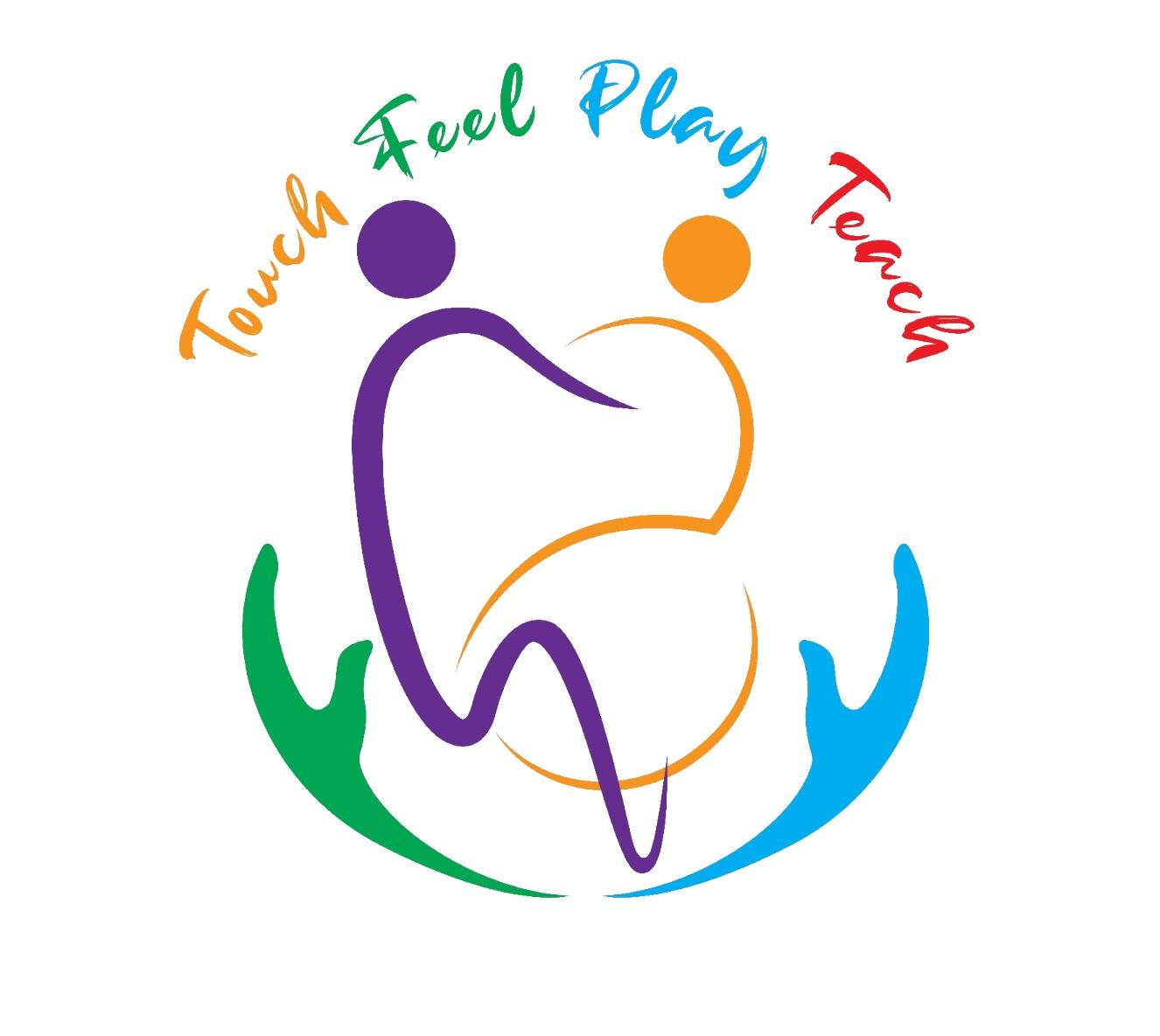 Лого на проекта